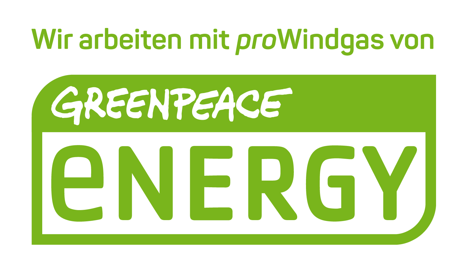 greenpeace logo windgas gr